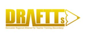DRAFTTs Logo