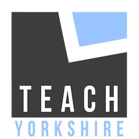 Teach Yorkshire